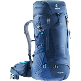 Deuter Futura Pro 40 Backpack midnight-steel